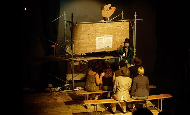 http://theaterbureau.ch/uploads//images/produktionen.jpg